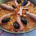 Så gott, Yummie, bueno, really tasty, xopoxo !