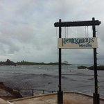 Hemmingways Watamu