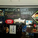 Banks Channel Pub and Grille의 사진