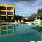 Foto di Hotel Xalapa