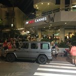 AVOID JWM CANNES
