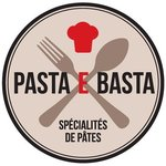 Photo of Pasta e basta