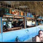 Las Brisas Bar