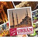 UA_Istanbul