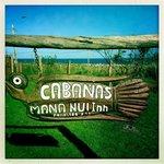 Welcome to the Mana Nui Inn!