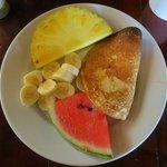 Breakfast Plate1
