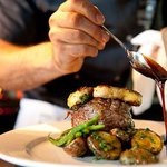 Steak Grill La Forge