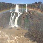 Parque Nacional Foz do Iguacu