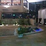 Foto de Hotel Amandi