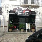 Photo of Fogo de Chao - Antigo Costelao Gaucho