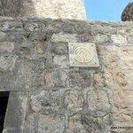 Gate Ploce