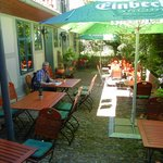 Gasthaus im Brühl