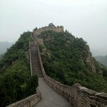 национальное достояние Китая