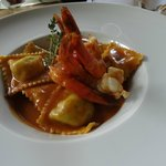 Φωτογραφία: CHEFI The Restaurant