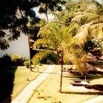Jadini Beach Hotel