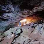 Grotta a Barbaria
