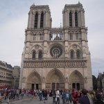 Parigi c'è tanto da vedere