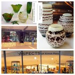 Gerry Reilly Glass Designs outlets in WA