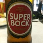Super Dock