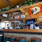 The Mai Tai Bar