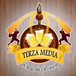 Terza Media Pub & Beer Shop