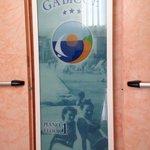 Hotel Gabicce :)
