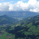 Alpinolino Westendorf