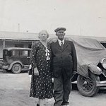 Original owners 1930