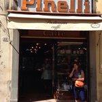 Valokuva: Pinelli
