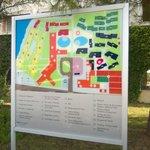 Punta Reina resort plan