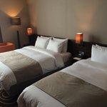 Photo de Best Louis Hamilton Hotel