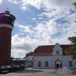 Museum Sonderjylland Kulturhistorie Tonder