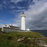 Photo of Cantick Head Lighthouse Cottages
