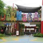 Dermaga Culinary Paradise, Sukajadi Batam