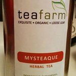 Photo de TeaFarm