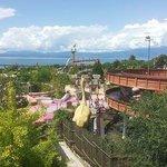 movieland dall' alto