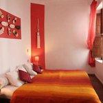 Chaadia Room