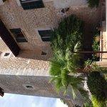 Tolles Haus aus dem 17. Jahrhundert!
