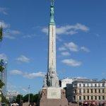 Freedom Monument (1)