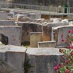 temples de tarxien