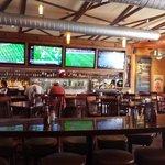 Glenway Premium Pub