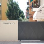 Photo of Maglo