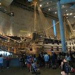 The Vasa (107241751)