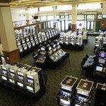 McGills Casino
