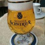 Cafe Am Dom Meissen