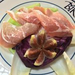 fig special