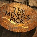 Miner's Pick 24 Hour Restaurant