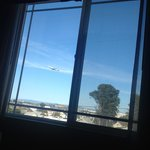 Planes From SFO