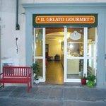 Marco Ottaviano Il Gelato Gourmet