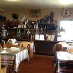 Foto de El Paisano Restaurant